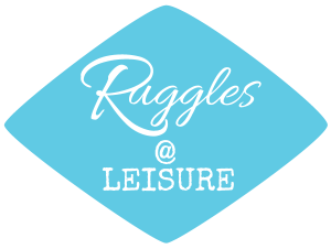 Ruggles at Leisure