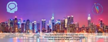 New-York-Header-FB